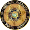 currycountysheriffseal.png